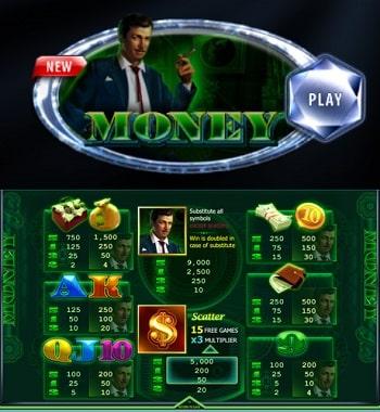 Алькатрас игровые автоматы играть