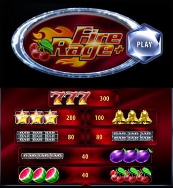 казино i игровые автоматы на деньги